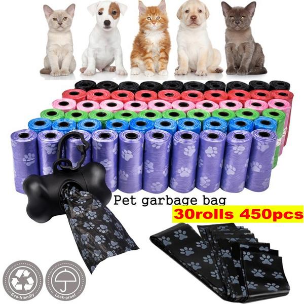 dogpoopbagsrefill, Bags, dogpoopbagholder, Pets