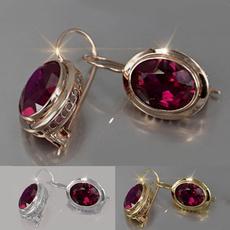Unique, Fashion, Jewelry, gold