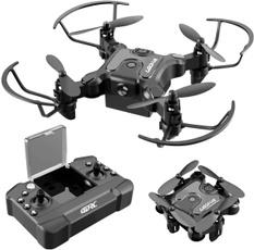 Quadcopter, Mini, nano, for