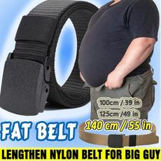 Nylon, Plus Size, Waist, Outdoor Sports