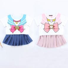 sailormoonbabygirldres, Fashion, Lolita, Mini