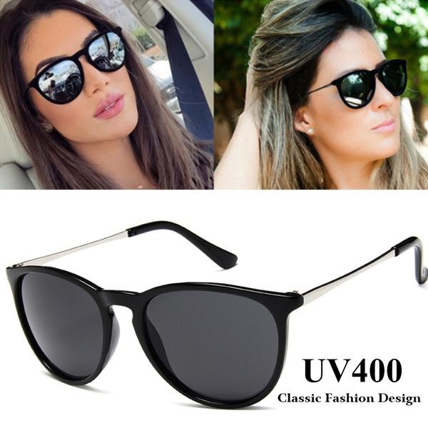 Summer, eyeprotection, Cosplay, shoppingparty