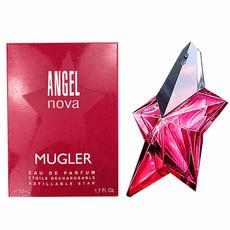 fashionperfume, Angel, partyperfume, parfummme