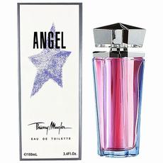 perfumeforwomen, Angel, Classics, partyperfume