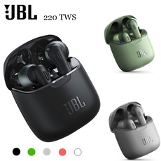 Box, Headset, Earphone, gamingheadset