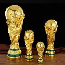 trophy, Fifa, Key Chain, Family