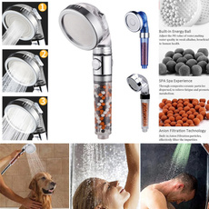 watersavingshower, showerspa, Bathroom, Shower
