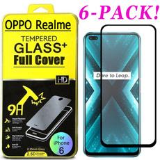 realme2proscreenprotector, oppoa92020screenprotector, oppofindx3proscreenprotector, Cover