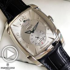watchformen, quartz, business watch, luxurytopbrandwatchmen