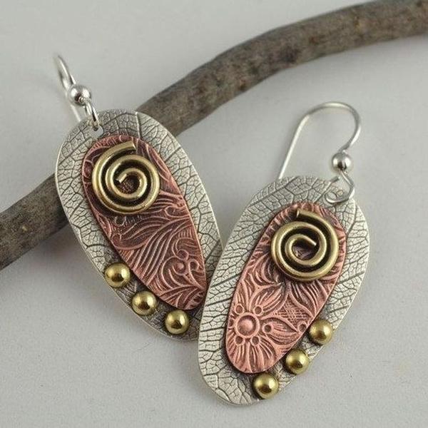earringforwomen, Fashion, Dangle Earring, Jewelry