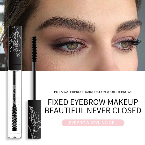 eyebrowcushion, eyebrowcream, browstylingcream, dfeatherybrow