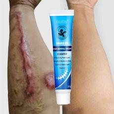 freckle removal, Chinese, burnsrepair, postoperativescar