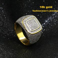 Fashion, DIAMOND, party, wedding ring