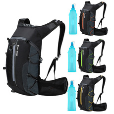 water, Outdoor, Bicycle, camping