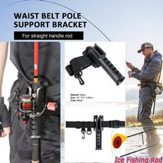 fishingrodbag, standholder, lighweighticefishingrod, Fashion