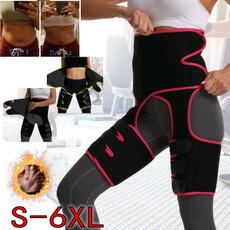 waistsupport, abdomenbelt, abdomentraining, hipraise