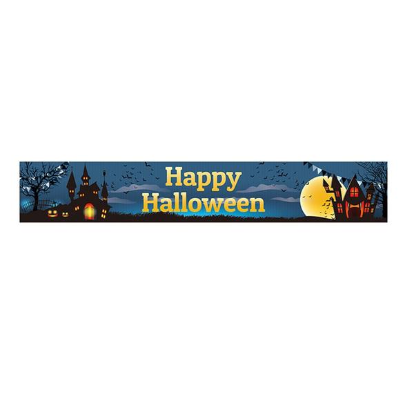 terrorist, Posters, Stickers, Halloween