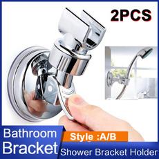 Shower, Bathroom, Bathroom Accessories, bathroombracket