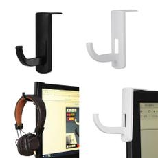 Clasps & Hooks, headphonehook, Earphone, headsetholder