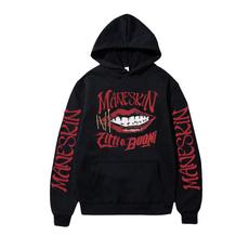 Fashion, pullover hoodie, Long Sleeve, Fashion Hoodies