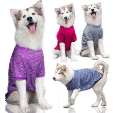 Pet Clothing, Fashion, Winter, Pets