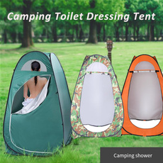 Camping & Hiking, Camping Equipment, Outdoor, Garden & Outdoor Living