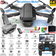 Quadcopter, dronewithcamera, brushlessmotor, rcdrone