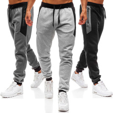 drawstringpant, Fashion, cottonpant, Casual pants