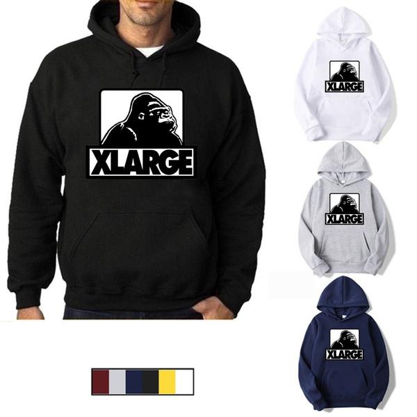 hoodiesformen, Fashion, Long Sleeve, Tops