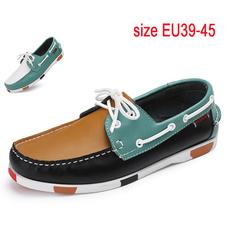 Driving Shoes, weddingshoesformen, Classics, leather