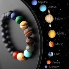 Yoga, Jewelry, chakrabracelet, Bracelet