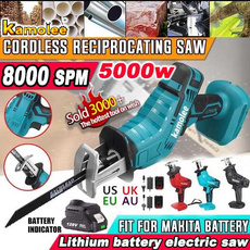 reciprocatingsawblade, reciprocatingsaw, toolchain, Electric