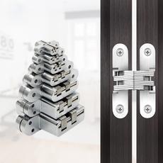 hingesforwoodenbox, Hardware, furniturehardware, hingesforfoldingdoor