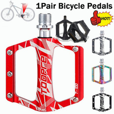 Mountain, Bicycle, Aluminum, Sports & Outdoors