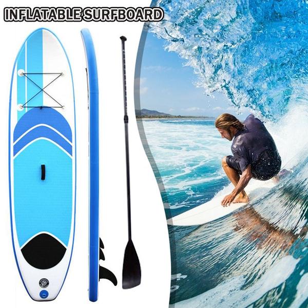 Rope, standuppaddleboarding, Surfing, surfboard