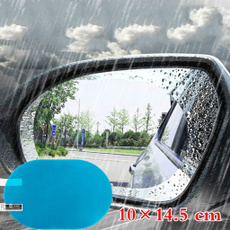 protectivefilm, rainshield, shield, rainproof