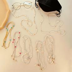 antilostglasseschain, glasseschainforwomen, Мода, Chain