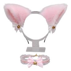 Bell, cute, Lace, headwear