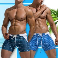 threepoint, Beach Shorts, swimmingpant, boxer shorts