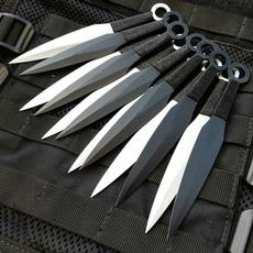 Steel, pocketknife, outdoorknife, dagger