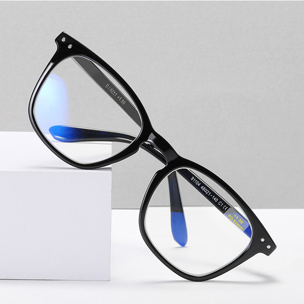 Blues, Fashion, Computer glasses, casualglasse