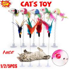Funny, Toy, Elastic, Supply