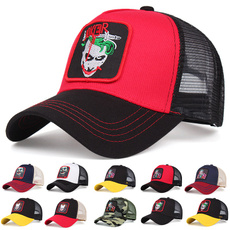 Cap, Trucker Hats, Sport, hats for women