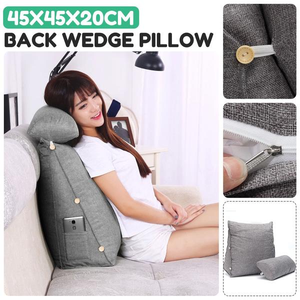 puffsofa, Necks, Office, Bed Pillows