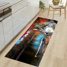 doormat, Bathroom, bedroomcarpet, Home Decor