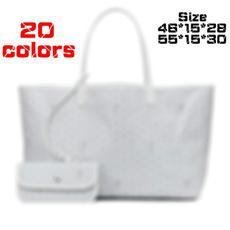 Shoulder Bags, Capacity, Totes, handbags purse