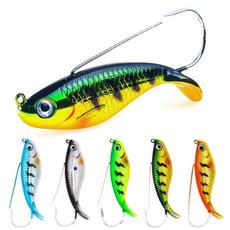 luminouslure, artificialbait, Fishing Lure, shrimplure