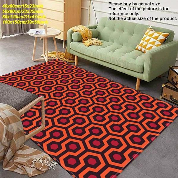 tapetesdesala, Rugs & Carpets, Home Decor, Sofas