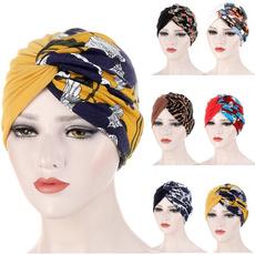 chemotherapycap, headwrapcap, Beanie, Fashion