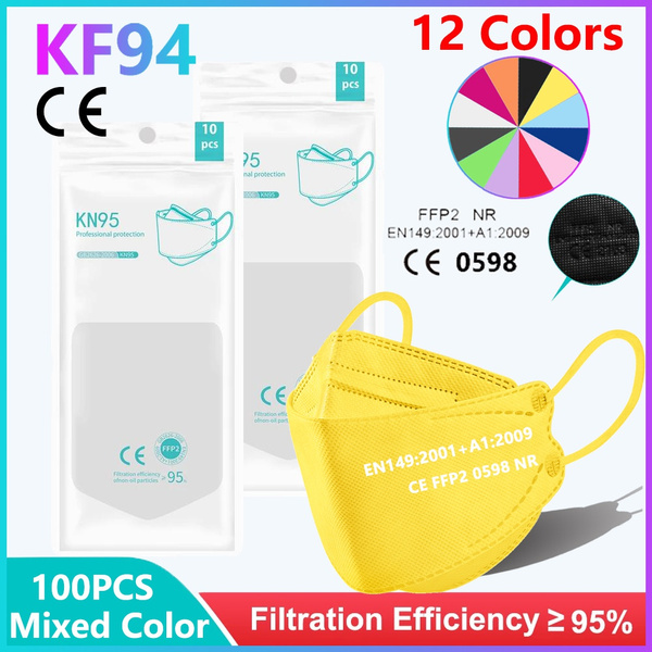 kf94facemask, kn95dustmask, ffp2mask, willow